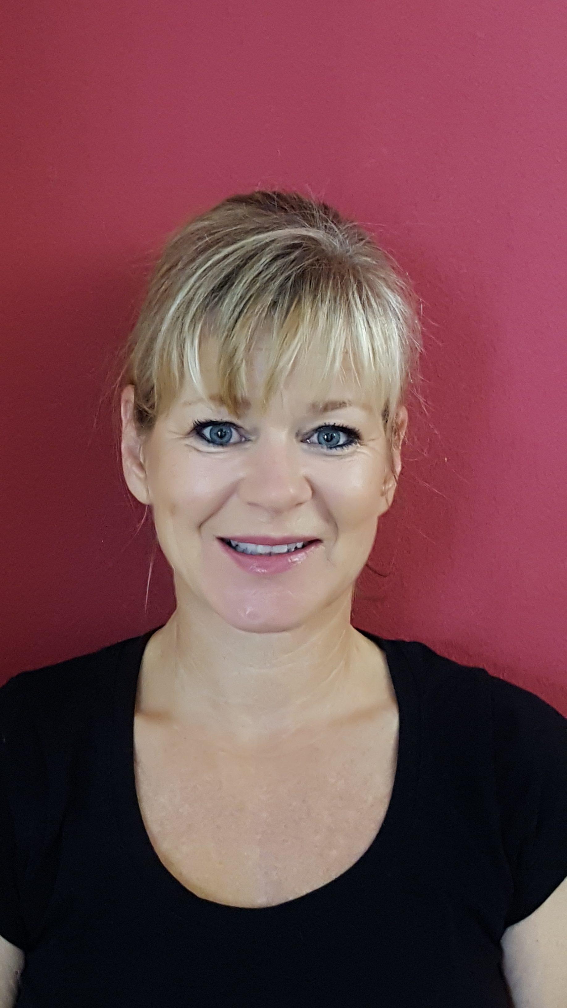 Sandra Zimmerer